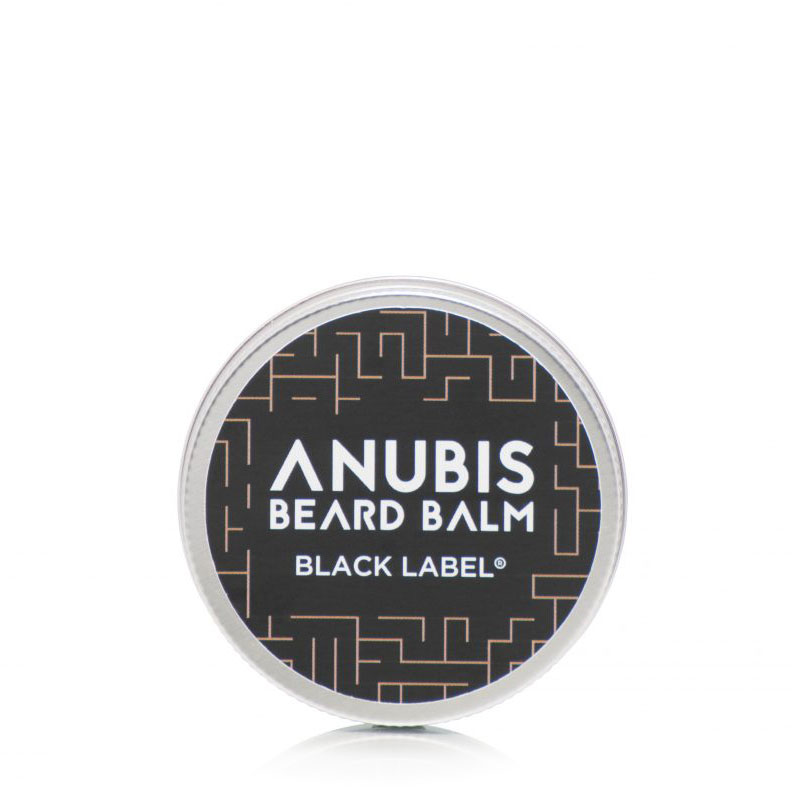 black-label-anubis-beard-balm