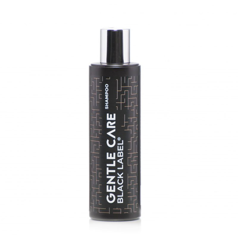 black-label-gentle-care-shampoo