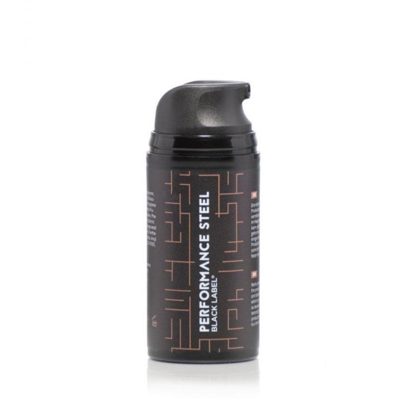 black-label-performance-steel-haargel