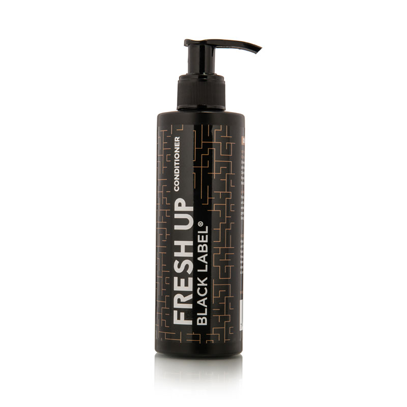 black-label-fresh-up-conditioner