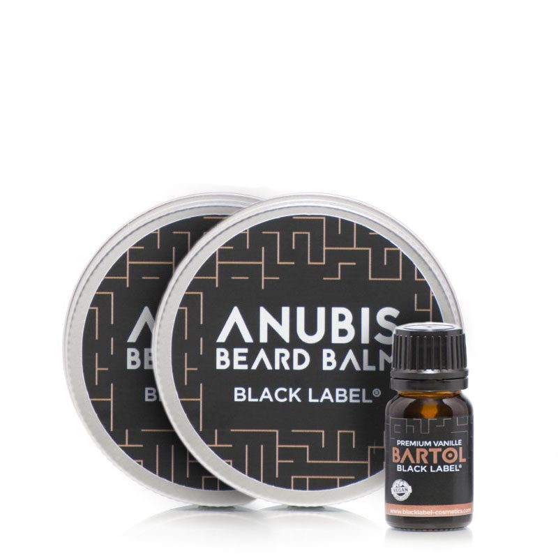black-label-anubis-beard-balm-combi-pack