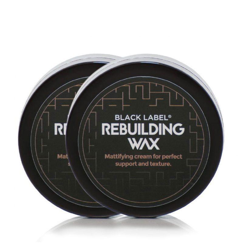 black-label-rebuilding-wax-kombi-pack